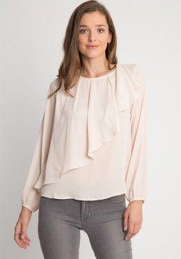 Cute Womens Tops, Shirts & Blouses | Ruche