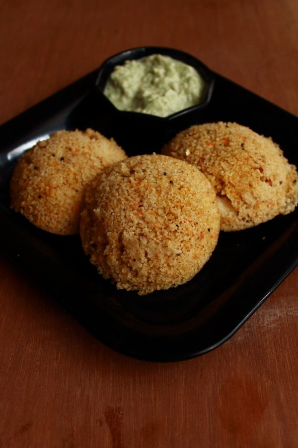 Oats Idli Recipe Tasty Healthy And Easy To Make Idli Recipe