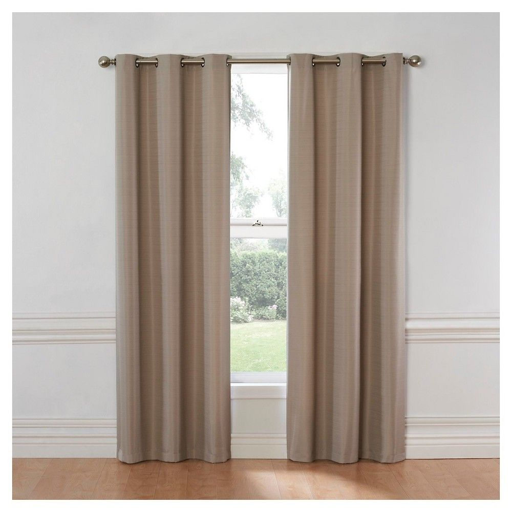 light unforgettable image ideas tan curtain with curtains pattern in blackout curtainsblackout