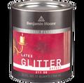 Benjamin Moore Studio Finishes Glitter Finish #311  Quart