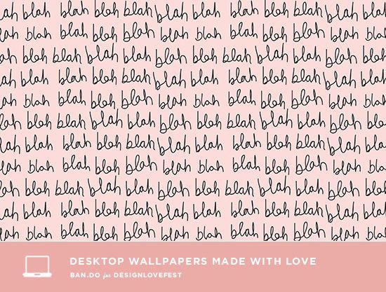 Dress Your Tech 73 D E S I G N L O V E F E S T Bando Desktop Wallpapers Wallpaper Notebook Computer Wallpaper Desktop Wallpapers