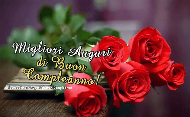 Auguri Di Buon Compleanno Buon Compleanno Auguri Di Buon Compleanno Immagini Di Buon Compleanno