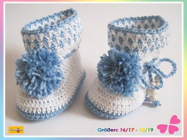 Jetzt Für Dein Kind Oder Enkelkind Wunderbare Schuhestiefel Mit