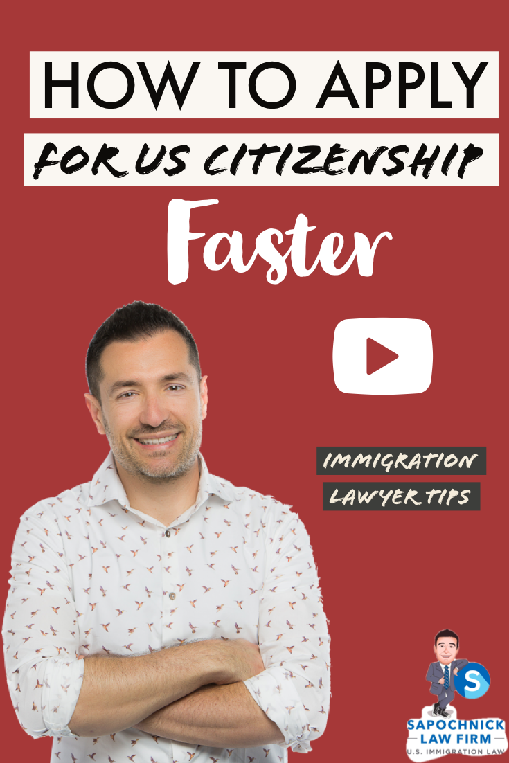 883678ea75879d41036682e1f985ef22 - How Long To Get Green Card After Interview 2020