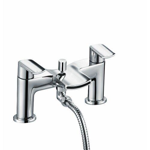 Dart Deck Mounted Bath Shower Mixer Belfry Bathroom Bath Shower Mixer Bath Shower Mixer Taps Shower Bath