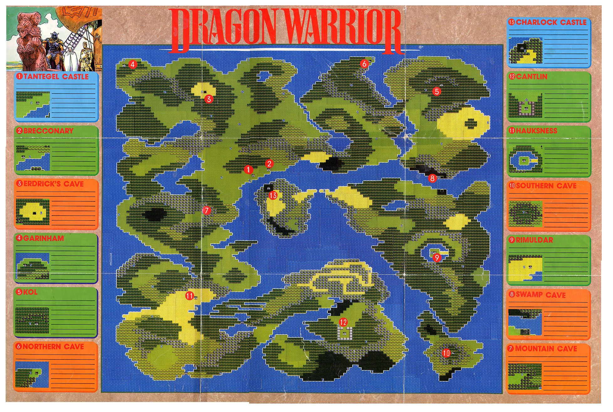 dragon warrior world map | Dragon warrior, Graphic card, Warrior on dragon quest viii world map, dragon quest xi, dragon quest wii, dragon quest 2 map, mario 1 map, dq9 item map, dragon mountain map, donkey kong country 1 map, jurassic park 1 map, dragon quest poster, dragon quest swords, dungeon cave map, dragon quest viii treasure map, dragon quest 4 map, here be dragons map, dragon quest 1 map, dragon tree map, dragon quest psp, dragon quest erdrick,