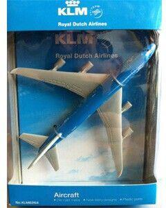 Klm 747 400 Aircraft 747 400 Aircraft Airplane