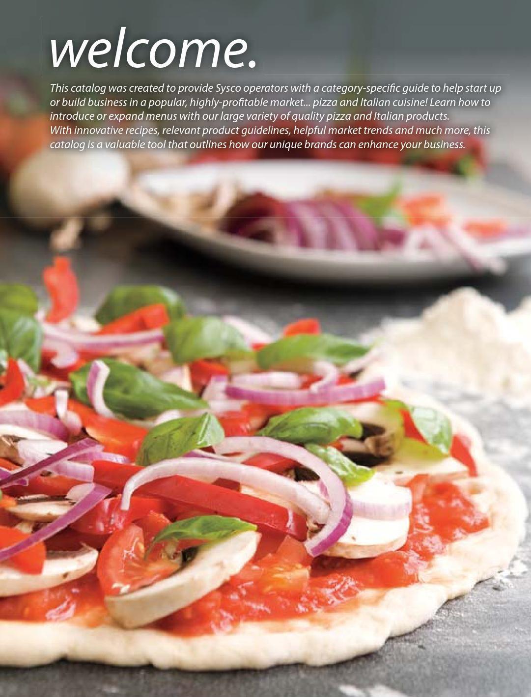 Pizza and italian cuisine Recipes, Pizza, Food