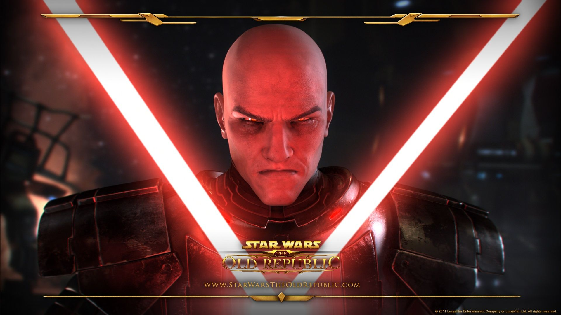 Swtor Wallpaper Swtor Starwars Star Wars The Old The Old Republic Star Wars Games