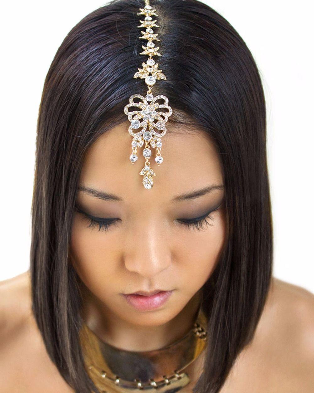 30 Etsy Hair Accessories Wedding hair accessories, Hair