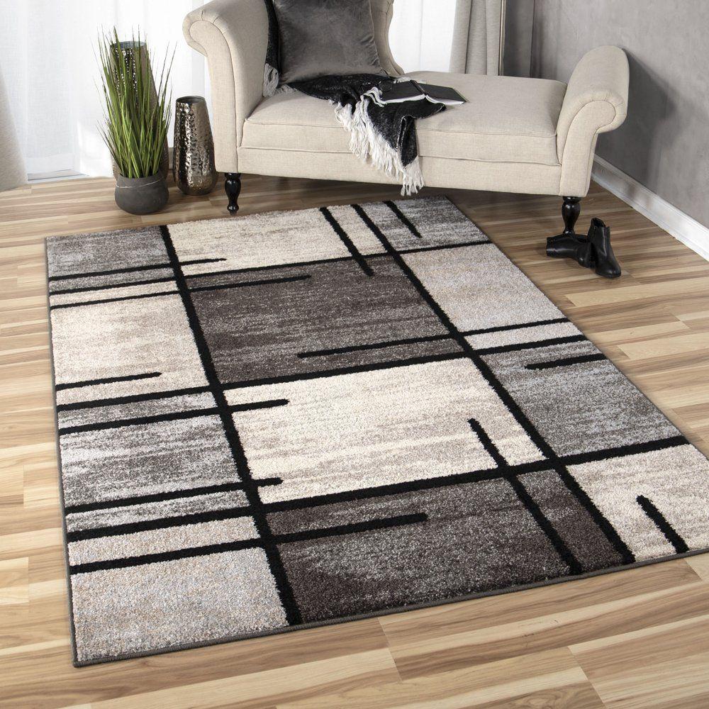 Orian Rugs Fleet Gray Area Rug Or Runner Walmart Com Area Rugs Orian Rugs Grey Area Rug Ms living room rugs