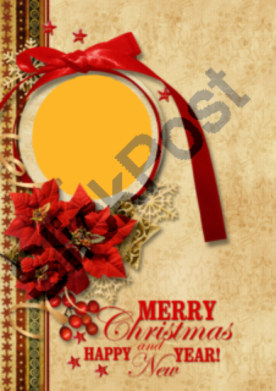 photochristmasnewyearalbumantiquebackdropbackgroundbannerbeautiful bordercardcelebrationchristmastimecongratulationdecemberdecorationsdesign