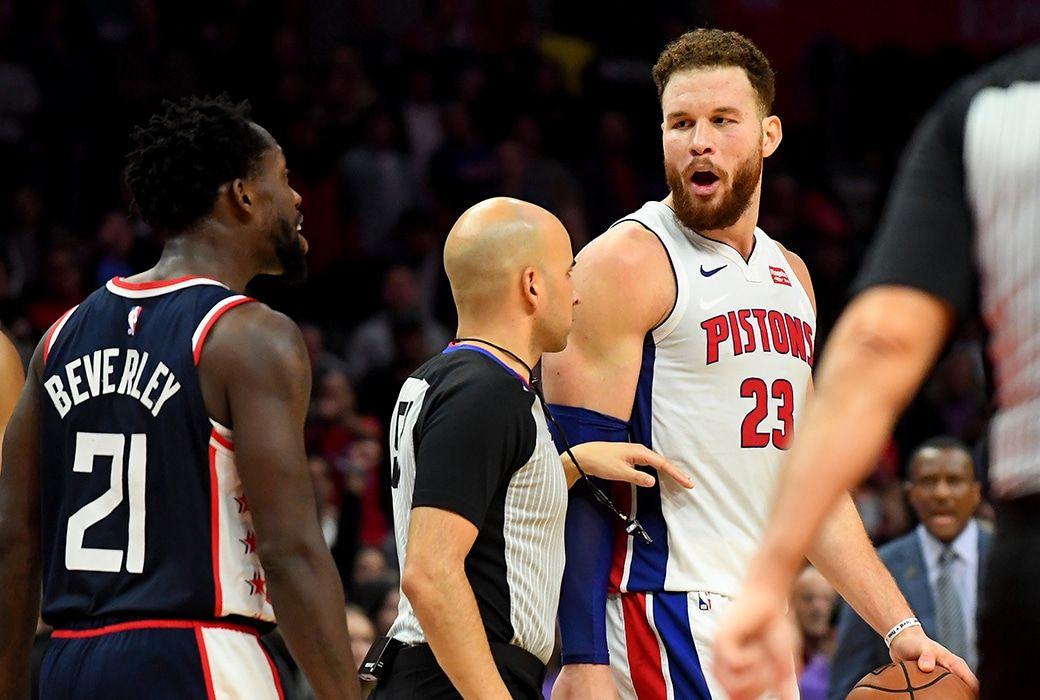 Latest NBA Highlights, Score and Headline DayDayAsk