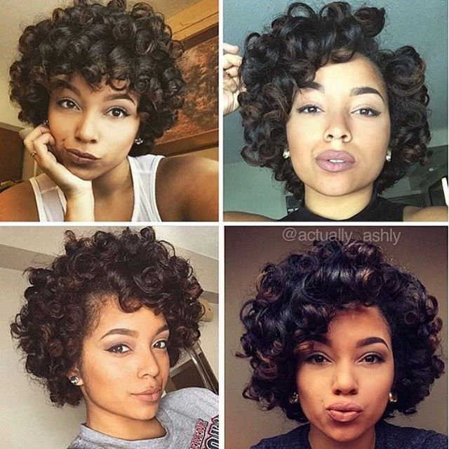 hair perm rod styles hairspiration tbt to these bomb perm rod sets on 3741