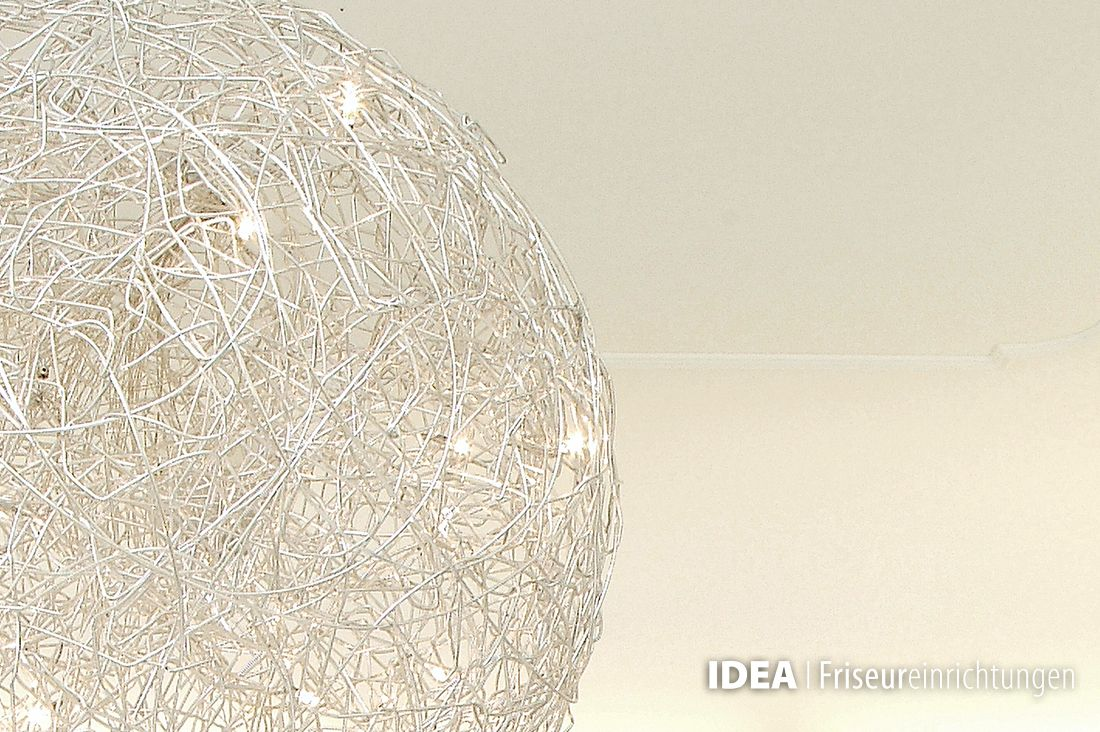 www.idea-friseureinrichtung.de #hair #beauty #salon #furniture #design #idea #friseureinrichtung #friseur #Einrichtung #wellness #luxury #hairdresser #spa #make up #nail #nails #Haare #Friseuren #style #Coiffeur #hairdesign #lamp #lampe #designer