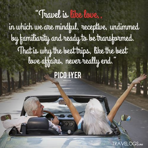 Indeed the #best #trips are the best #love #affairs   The #memories