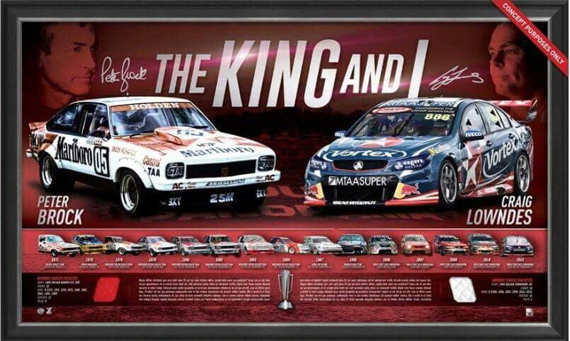 Pin by Matthew Karpowicz on All types Touring car racing