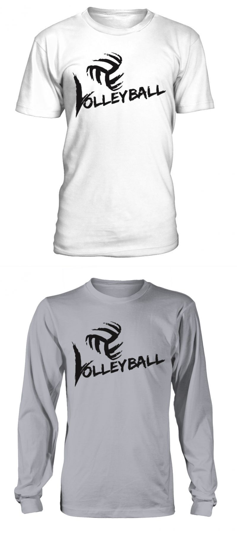T Shirt Design Ideas Volleyball Volleyball Heartbeat Ltd Edition Byu Volleyball T Shirt Shirt Design Long Sleeve Tshirt Men Volleyball Tshirts Shirt Designs