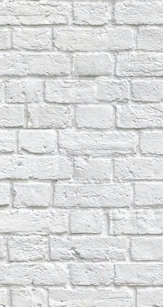 Brick Wallpaper Hd Images