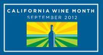 Paso Robles Wine Country - Paso Robles, California