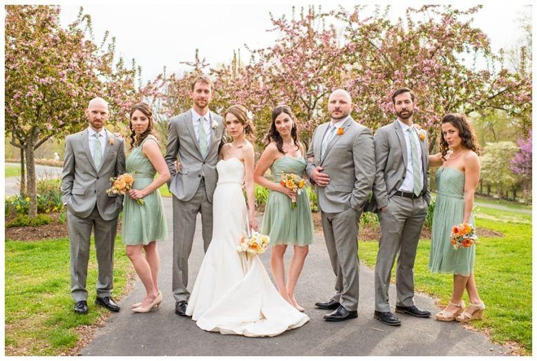 vienna_meadowlark_gardens_wedding_0090