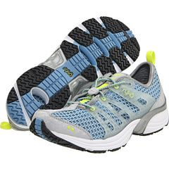 Ryka Aqua Fit 4 Water Aerobics Exercise Pool, Boat Shoes