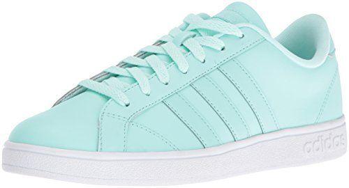 ddebe1fc87d1b7 ... hot adidas neo womens baseline w fashion sneaker new deals usa 3ce26  a4621