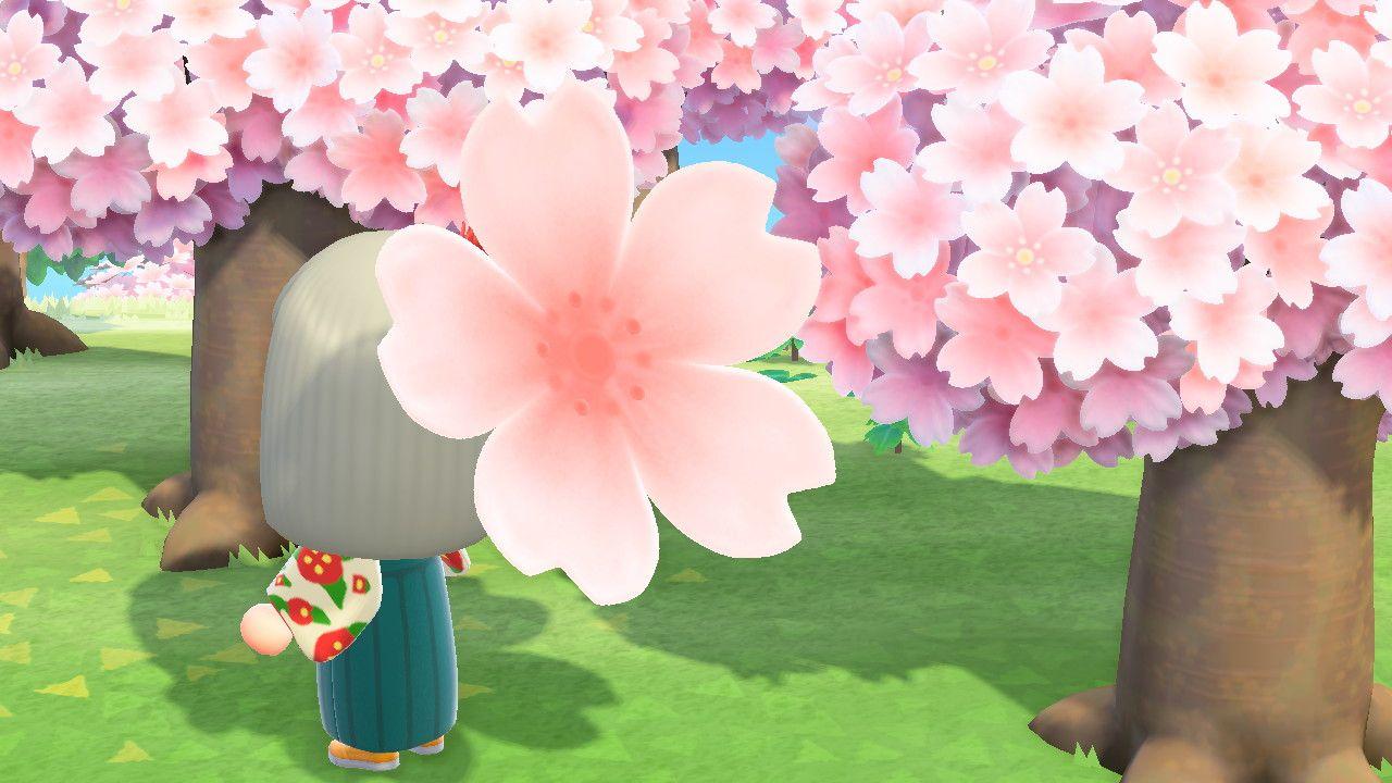 Quinn Locoberi On Twitter Animal Crossing Animal Crossing Game Animal Crossing Qr