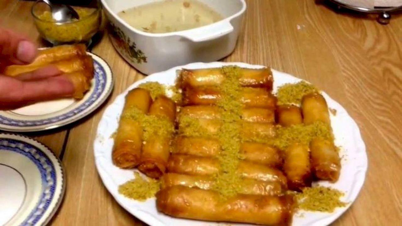 Pin On أطباق عراقية