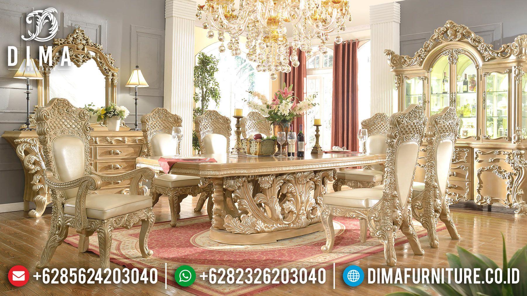 41++ Elegant dining table store in las vegas Best