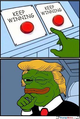 Pin on Trump 2020