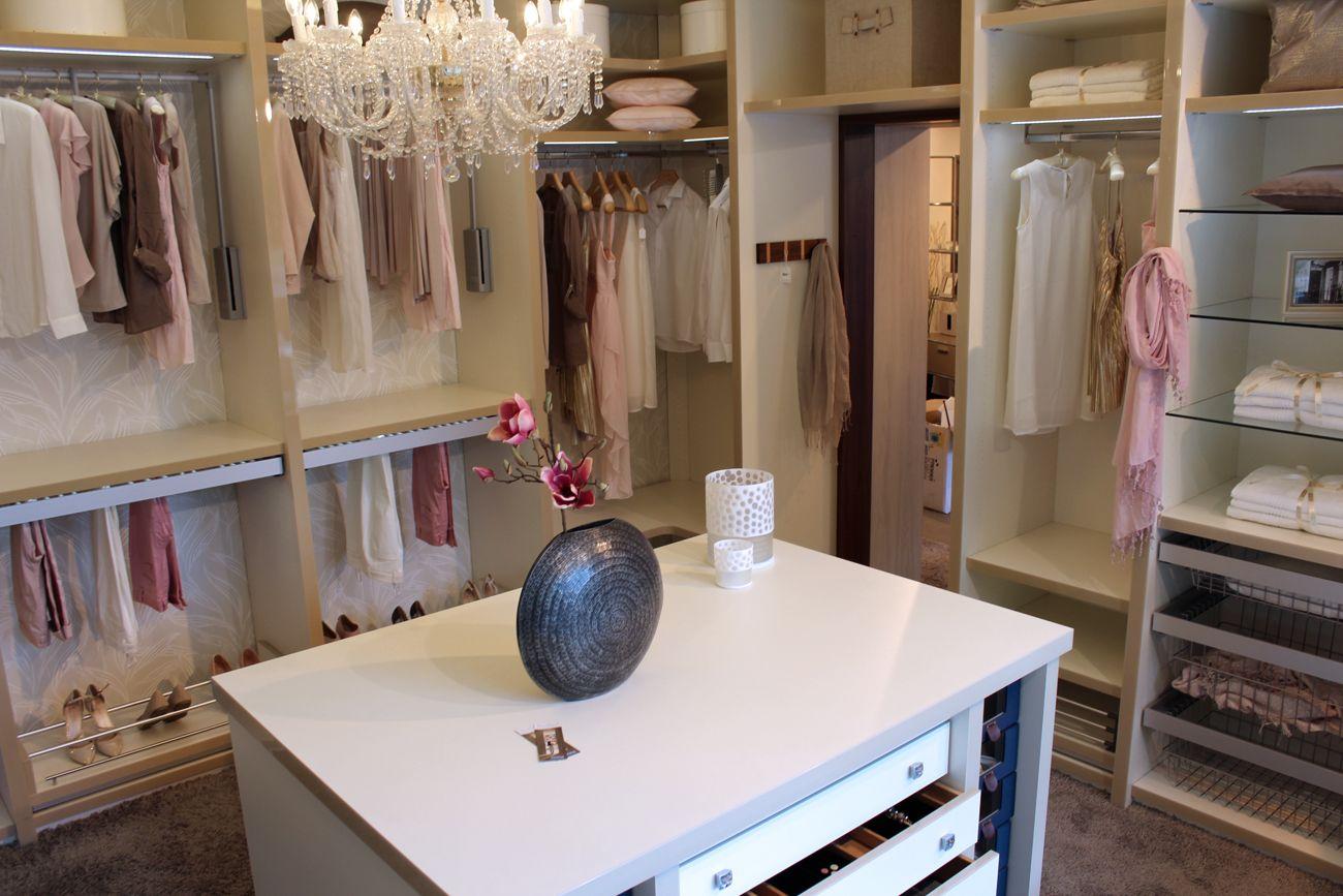 Einbauschranke Nach Mass Begehbare Kleiderschranke Ankleiden Von
