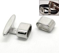 Wholesale Clasps For Leather  - Buy Cheap Clasps For Leather from Best Clasps For Leather Wholesalers | DHgate.com