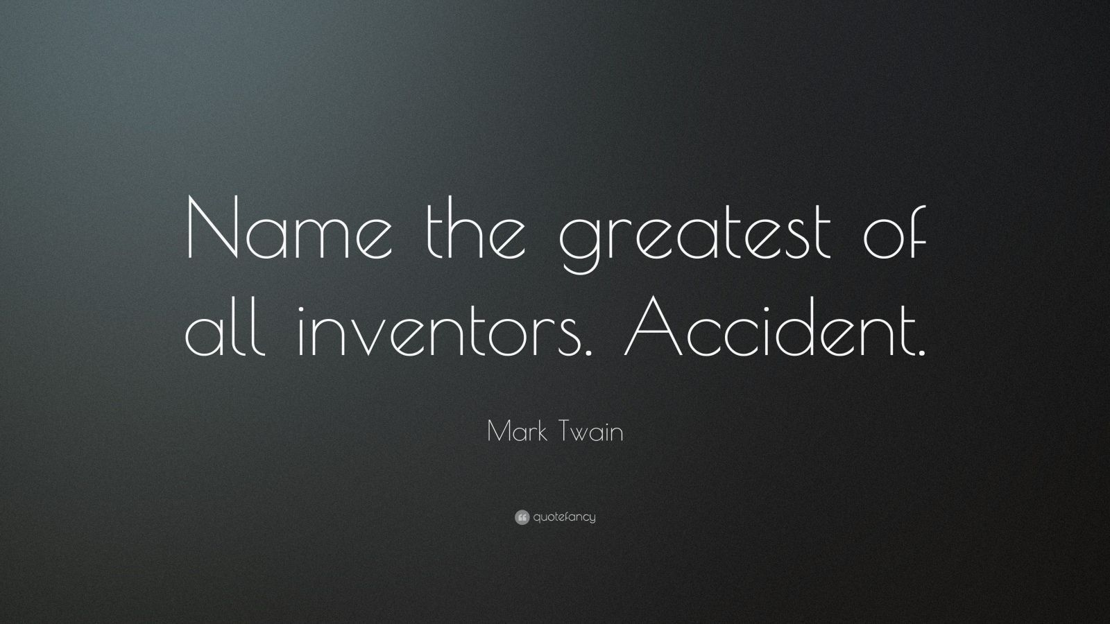 Mark Twain Quotes Discover The Top 10 Greatest Mark Twain Quotes Inspirational Mark