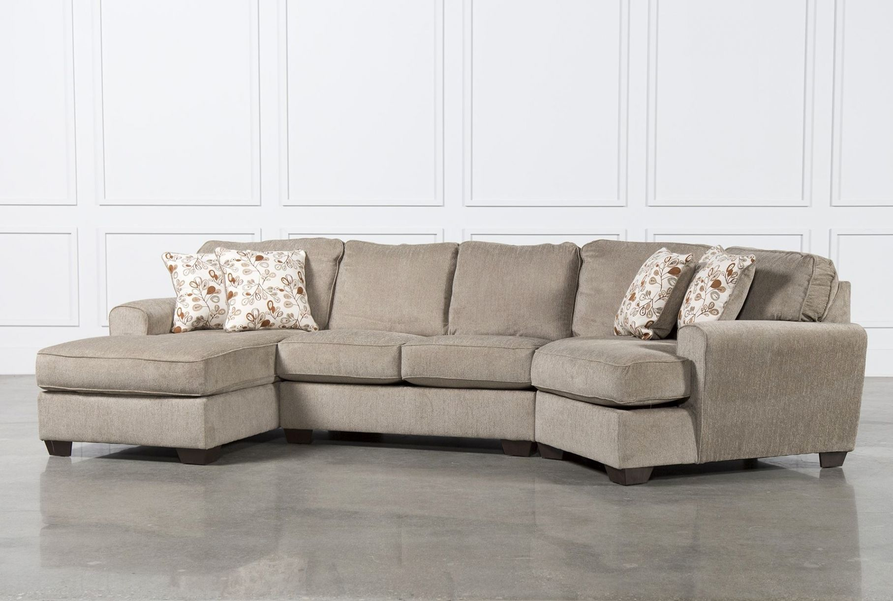 Lovely Sectional Sofas With Recliners And Cup Holders Photographs Sectional Sofas With Reclin Sectional Sofa With Chaise Small Sectional Sofa Couch With Chaise