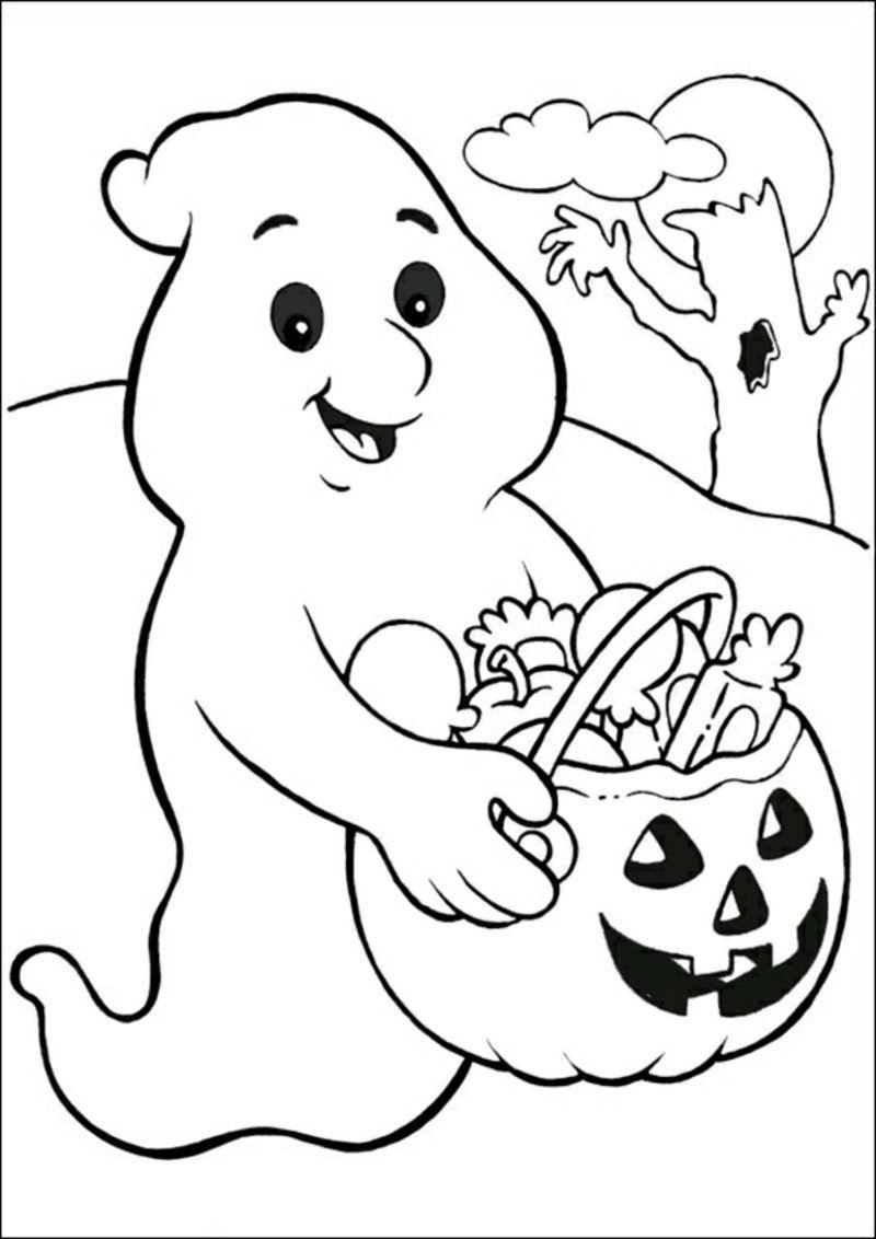 Halloween Ausmalbilder Halloween Zenideen In 2020 Halloween Ausmalbilder Malvorlagen Halloween Halloween Bilder