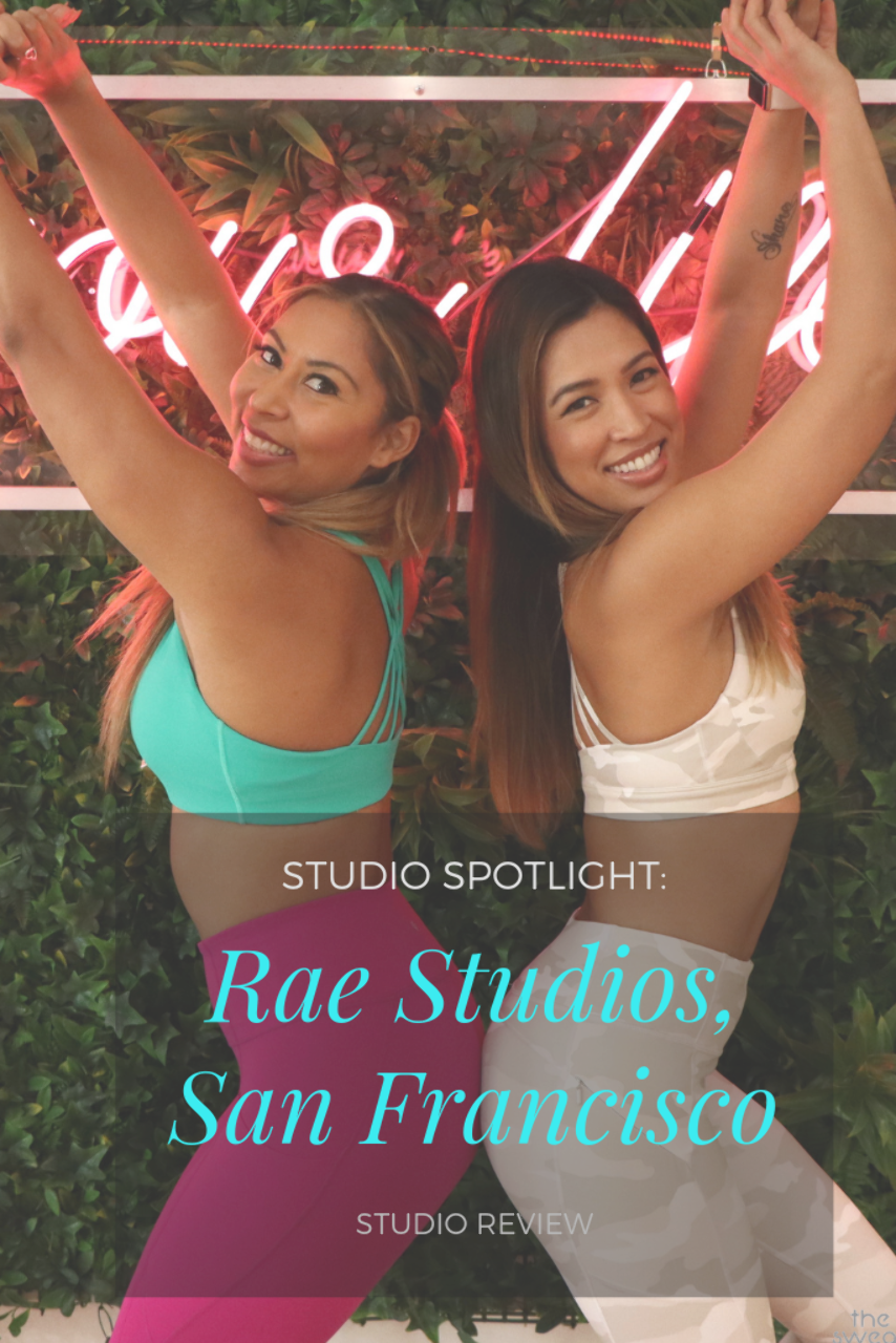 This San Francisco-based dance studio has been in a staple in the local dance community for over 8 y...
