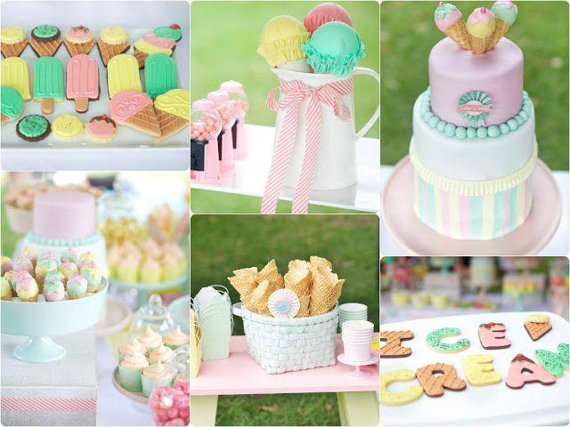 Kids Birthday Cakes Port Elizabeth