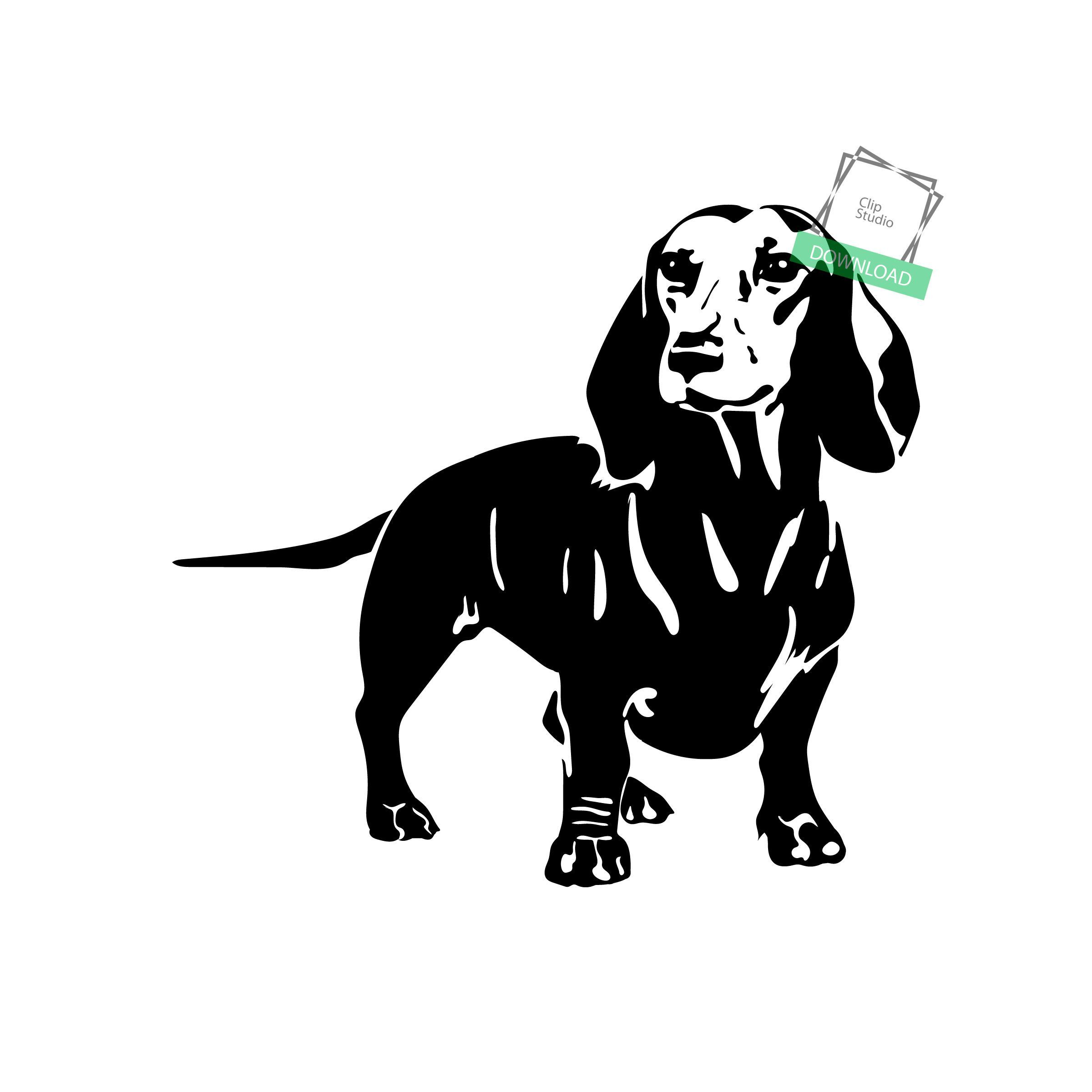 Free Lost Dog Cliparts, Download Free Clip Art, Free Clip Art on Clipart  Library