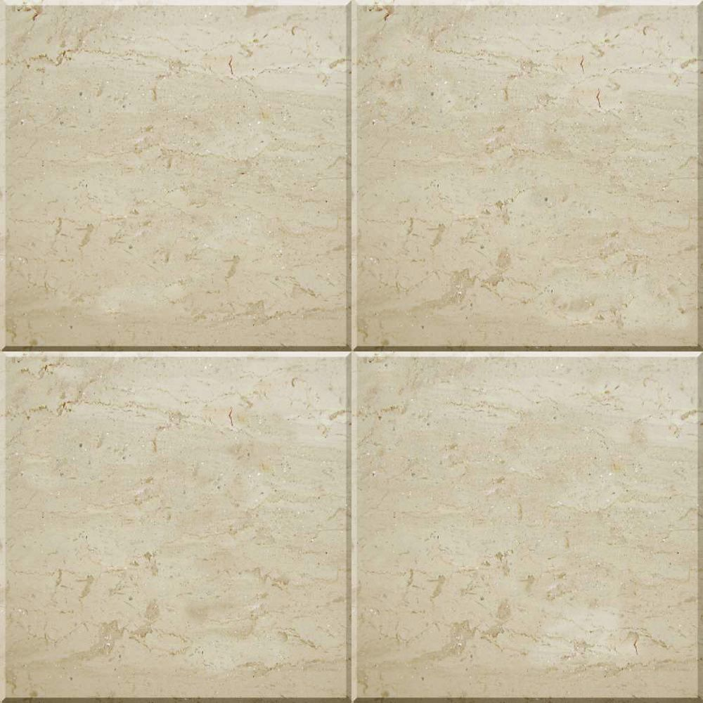Modern tile floor texture white decorating 414860 floor for Exterior floor tiles texture