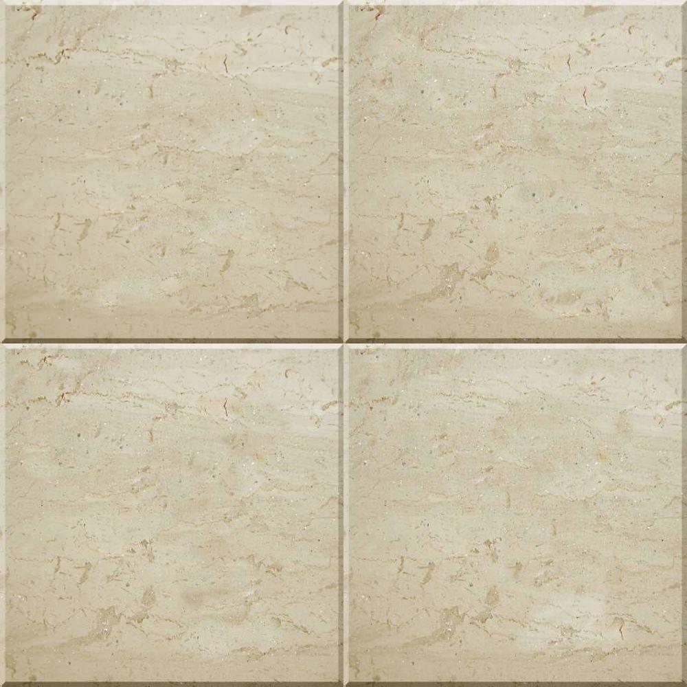 Ceramic Tile Texture | Tile Design Ideas