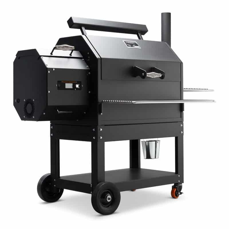 Black Friday Yoder Smokers Ys640s Pellet Grill Deals Https Theblackfriday Deals Yoder Smokers Ys640s Pellet Grill Pellet Grill Grilling Yoder Pellet Grill