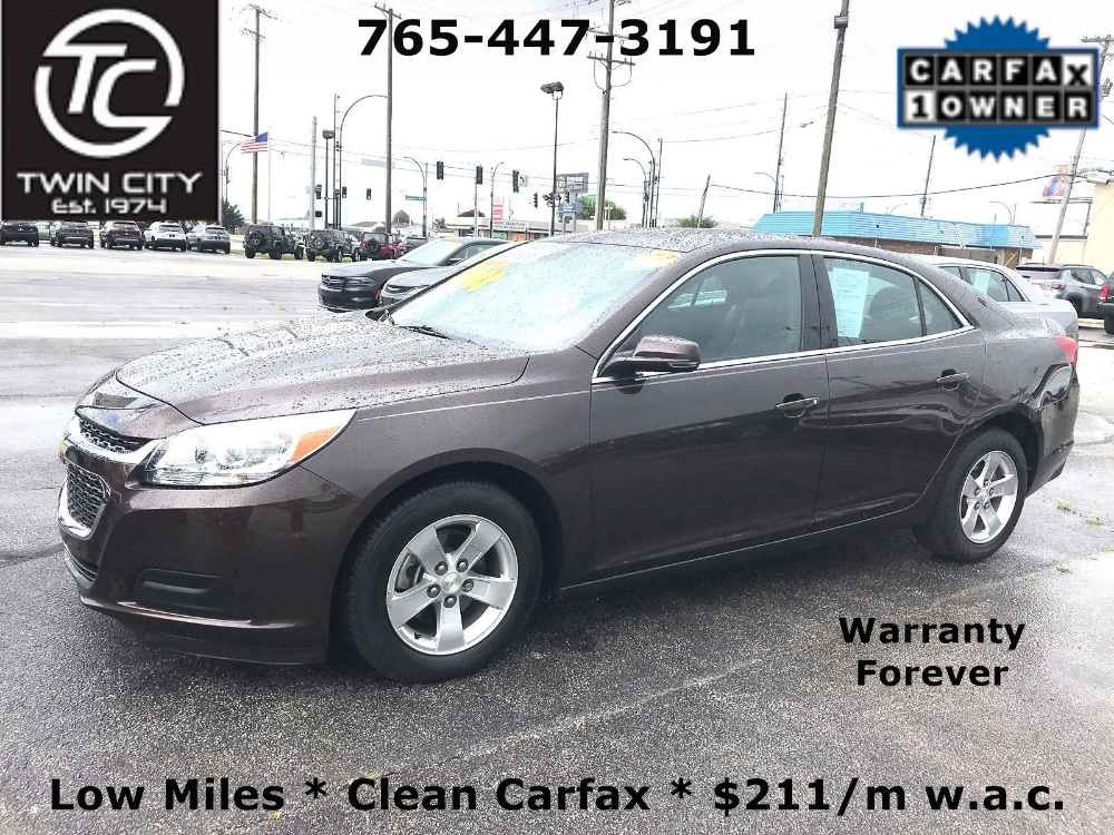 Carfax Used Cars Under 1000 Luxury Cars for Sale In
