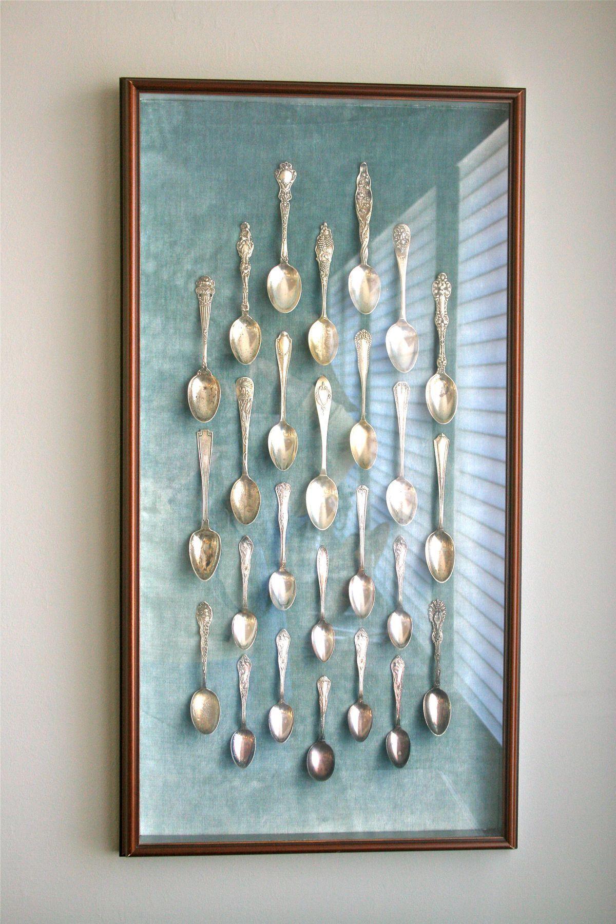 Photo of #kitchen decor ideas themes #christmas kitchen decor #mason jars kitchen decor #…