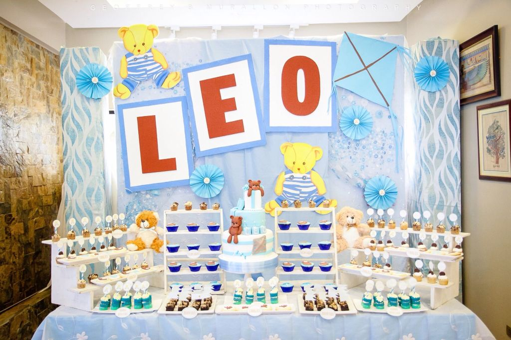 Babyzimmer Leo ~ Best leo images leo photos and baby