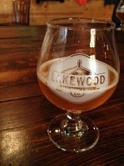 Lakewood Brewing Company snags three awards