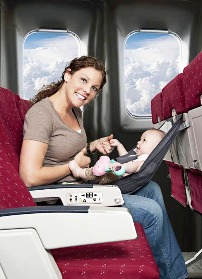 flyebaby airplane baby seat flyebaby airplane baby seat   airplanes babies and baby things  rh   pinterest