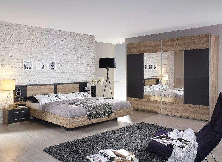 Rauch Schlafzimmermöbel ~ Σετ κρεβατοκάμαρας rauch traunstein bedrooms pinterest bedrooms