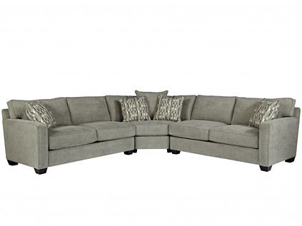 Pin By Audra K On Furniture Living Room Sectional Nebraska