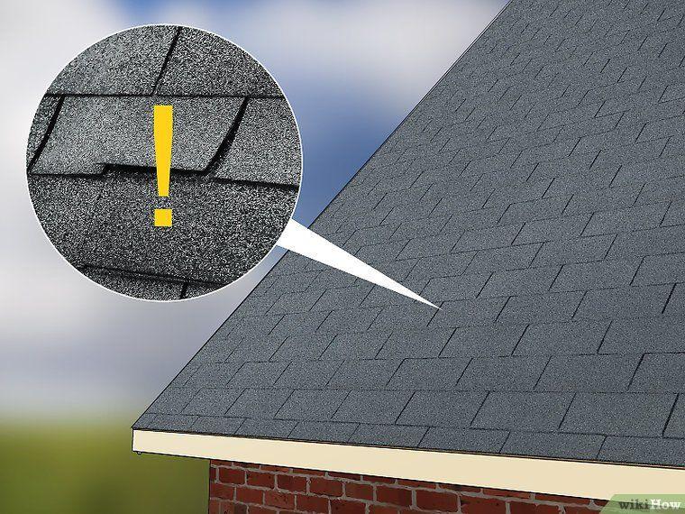 Repair a Leaking Roof Roof leak repair, Roof sealant